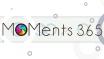 moments365-104x60