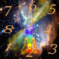 Numerológiai elemzés